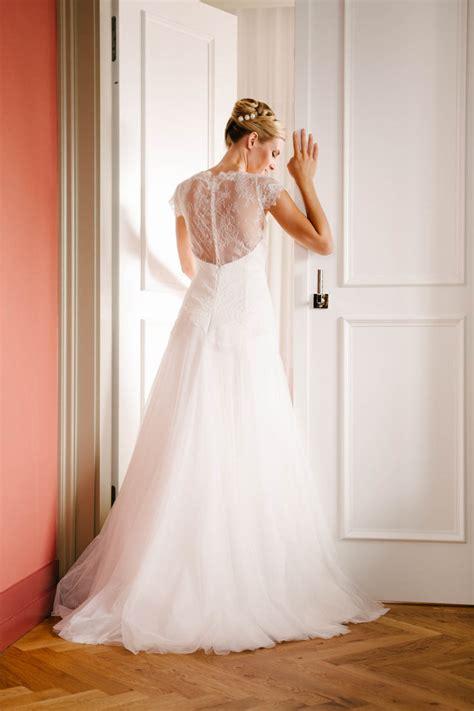 Brautkleider R Cken by Wunderbar Hochzeitskleid R 252 Cken Galerie Brautkleider