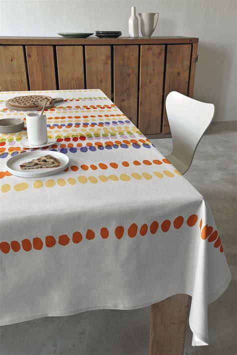 tovaglie da tavola bassetti biancheria tavola bassetti cose di casa