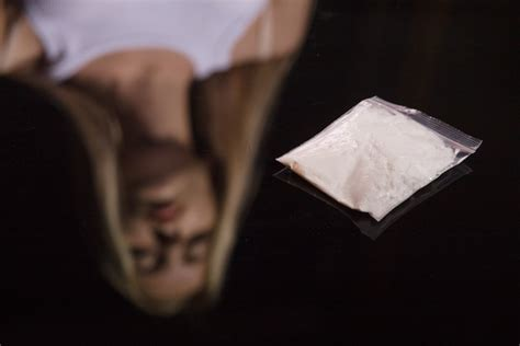 How Does Detox From Painkillers Last by Cocaine Withdrawal Symptoms And Treatment