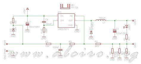 mr resistor fulham road diode led principe de fonctionnement 28 images led site de st 233 phane poujouly cours htm