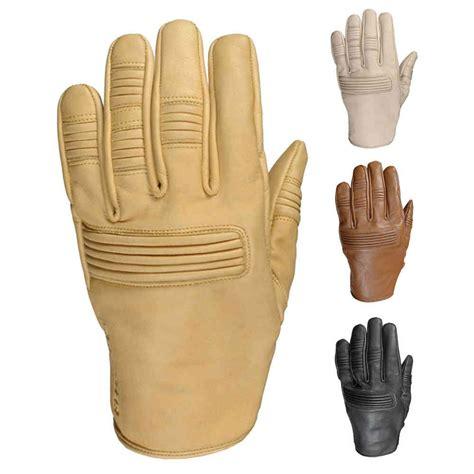Motorrad Handschuhe Sale by Zum Vergr 246 223 Ern Klicken