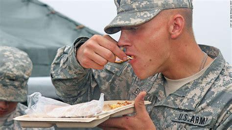 ccf  day diet   sederhana bantu turunkan berat badan