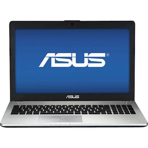 Laptop Asus Prosesor Amd Terbaru asus n56 series n56dp dh11 dengan amd a10 4600m info