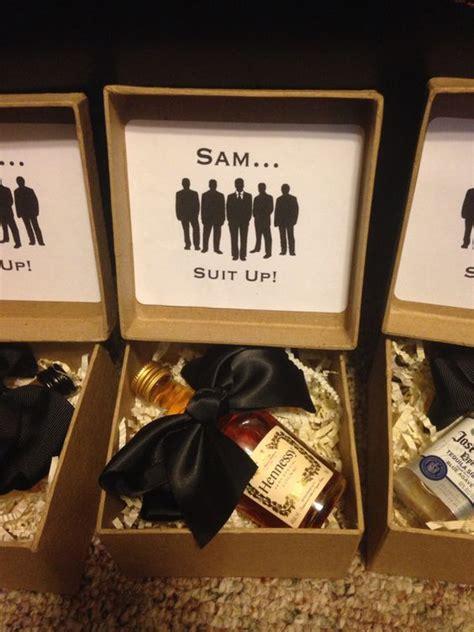 Wedding gift best man ideas for speech