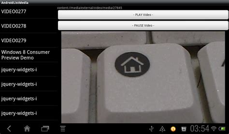android layout aspect ratio android er mediaplay on surfaceview correct aspect ratio