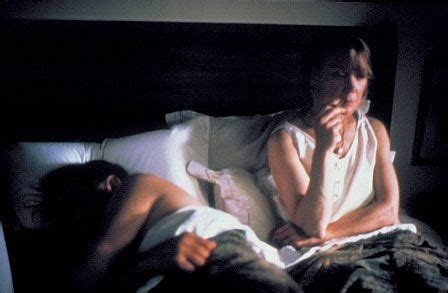 in the bedroom sissy spacek tom wilkinson e sissy spacek in in the bedroom 11137 movieplayer it
