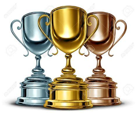 imagenes de trofeos vulgares entrega de trofeos de los distintos concursos