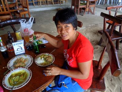 Would You Go On A Culinary Adventure by El Nido Culinary Adventure Marbers Philippines Plus