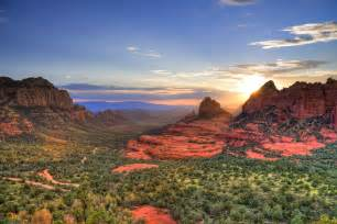 Sedona Arizona by Sedona Az Hotelroomsearch Net