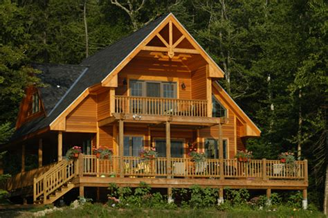 adirondack house plans adirondack rustic dream home plan 080d 0012 house plans and more