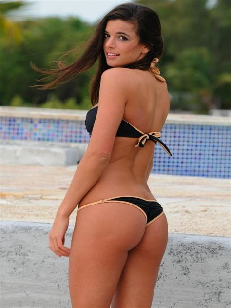 mujeres hermosas españolas ranking de bellas en bikini listas en 20minutos es