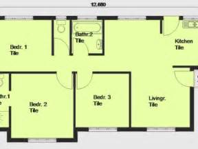 house building plans download mexzhouse com fascinating basement floor plan ideas free simple layout