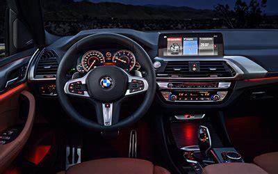 automobile air conditioning repair 2001 bmw x5 interior lighting herunterladen hintergrundbild innenausstattung bmw x3 4k 2018 autos armaturenbrett deutsche
