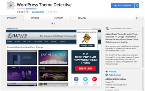 browser themes chrome extensions gallery the definitive guide to discovering which theme and