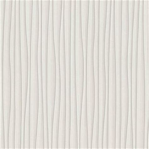 3d Laminate Cabinet Doors by Silver Textured 3d Laminate For Textured