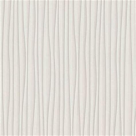 textured laminate kitchen cabinets silver stream textured 3d laminate perfect for textured