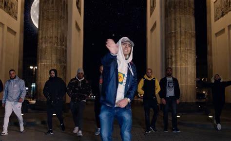 capital bra berlin lebt capital bra k 252 ndigt album quot berlin lebt quot f 252 r juni an rap de