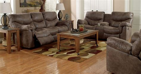 Power Reclining Living Room Set by Alzena Power Reclining Living Room Set From 71400
