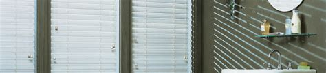 fabric roman shades jacksonville blinds jacksonville shutters jacksonville window treatments those blind guys jacksonville blinds jacksonville