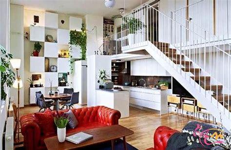 desain interior lantai rumah desain interior rumah minimalis 2 lantai yang mudah ditata