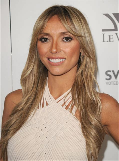 giuliana rancic wig giuliana rancic hairstyles wallpaper 5 of 5