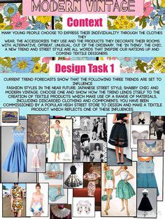 design brief in fashion design brief context gcse textiles theme quot all things