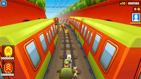 subway surfers game for pc free download full version keyboard subway surfers game for pc free download full version for