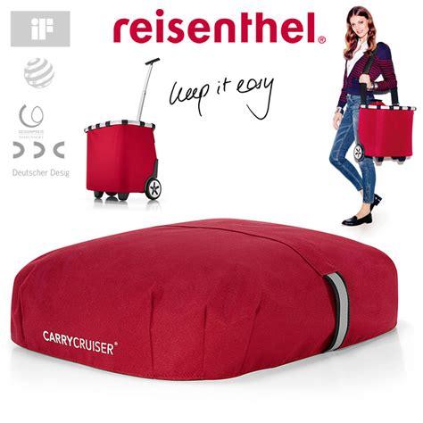 Reisenthel Carrycruiser 1455 by Reisenthel Carrycruiser Reisenthel Carrycruiser