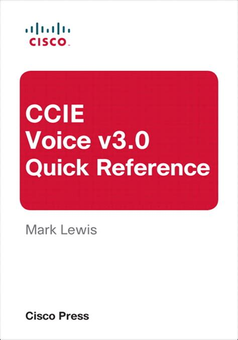 free ccna voice training videos voicecertscom ccie ccie voice v3 0 quick reference