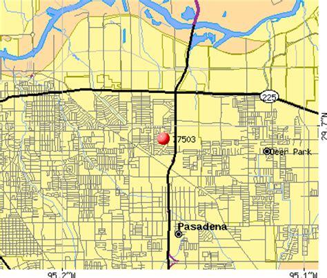 pasadena texas zip code map 77503 zip code pasadena texas profile homes apartments schools population income