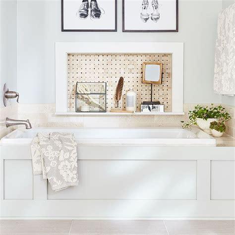 lowes vanity badezimmer 569 best images about bathroom inspiration on
