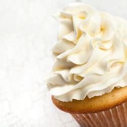 Capella Orange Creamsicle 30ml aromas aromas tpa 10ml aroma tpa vanilla cupcake 10ml