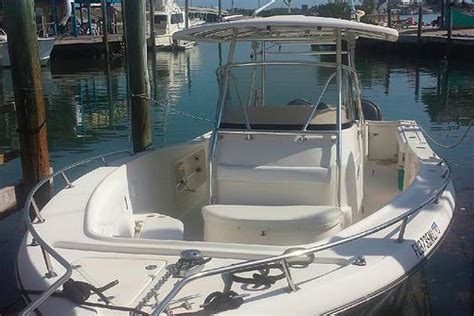 pursuit boats islamorada fl islamorada boat rentals charter boats and yacht