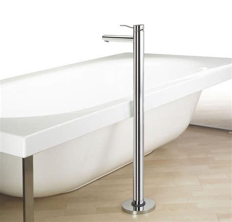 bordo vasca da bagno vasca da bagno bordo duylinh for