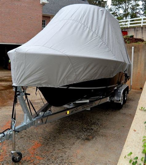 www boat covers direct steve s t top boat cover on his sea hunt boat lovers direct