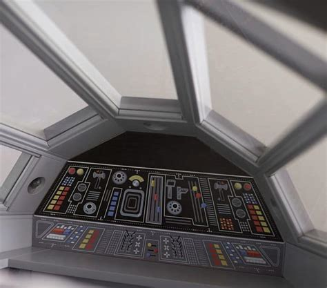 Millennium Falcon Bed by The May Sleep With You In The Millennium Falcon Bed