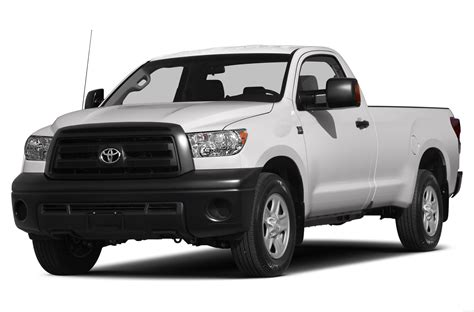 toyota truck deals 2013 toyota tundra dealer invoice price