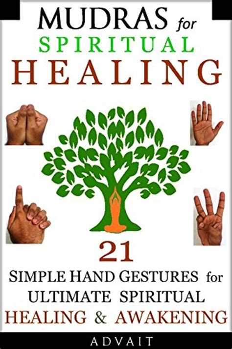 mudras for two books ebook ayurveda of diet 15 ultimate habits