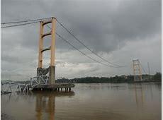 Jembatan Kutai Kartanegara - Wikipedia bahasa Indonesia ... Kutai