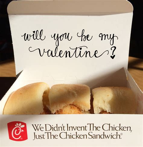 fil a valentines day the fil a fan who stole our hearts fil a
