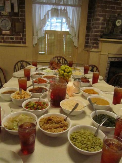 Dining Table With Food Dining Table With Food Home Decorating Ideas
