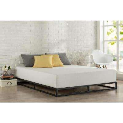 bed frame feet home depot bed frame without head foot board bed frames bedroom furniture furniture decor
