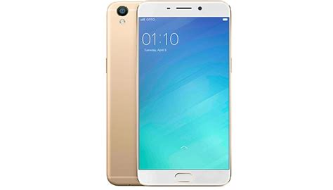 oppo community alles 252 ber android