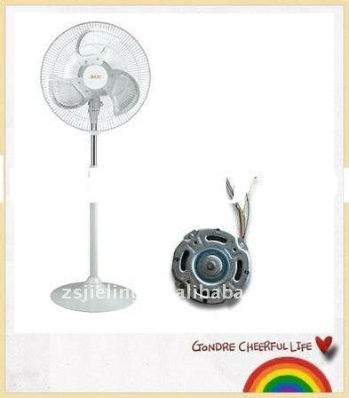 pedestal fans for sale pedestal fan blowers for furnace and boiler for sale