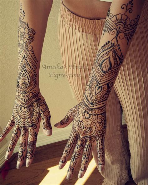 Wedding Henna wedding henna www imgkid the image kid has it