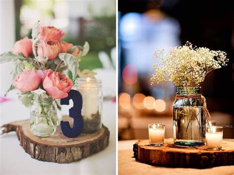 quirky themes party 5 beautiful wedding table centrepieces ideas quirky parties