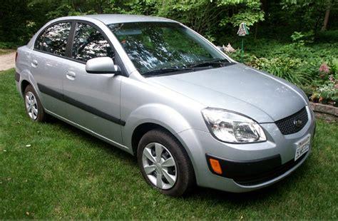 2006 Kia Reliability 2006 Kia User Reviews Cargurus