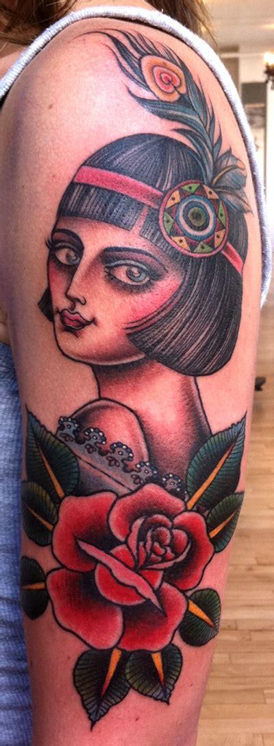 tattoo aftercare new york adorned best 25 flapper tattoo ideas on pinterest