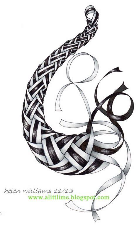 zentangle pattern cruze pin by silver hennessy on zentangles pinterest