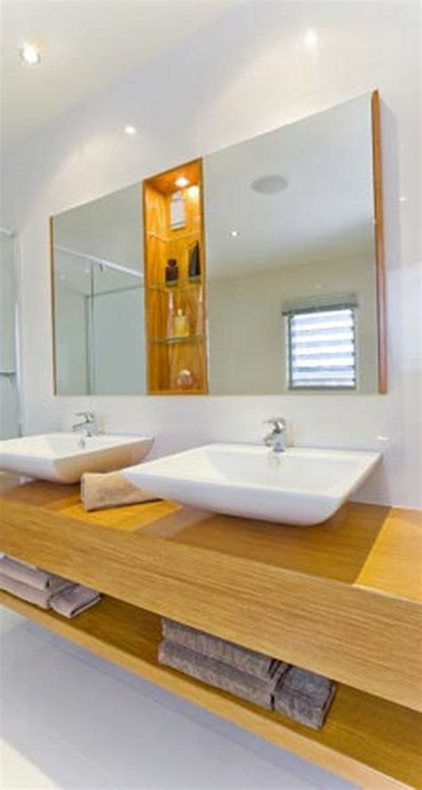 Einrichtungsideen Badezimmer badezimmer einrichtungsideen